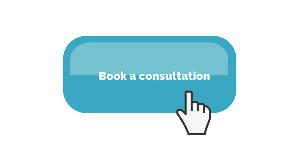 Book a mortgage prisoner consultation